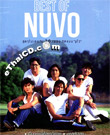 Nuvo : Best of Nuvo (2 CDs)