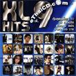 Grammy : XL Hits - Vol.9