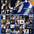 Karaoke DVD : Grammy - XL Hits - Vol.9