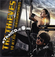 The Thieves [ VCD ]