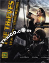 The Thieves [ DVD ] (Thai audio only)