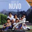 Karaoke VCDs : Nuvo - Best of Nuvo