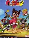 Dr. Slump & Arale  - Vol.2 [ DVD ]