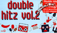 CD+DVD : Spicy Disc - Double Hitz Vol.2