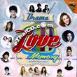 Karaoke VCD : Grammy - Drama Love Memory