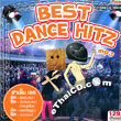 MP3 : Red Beat : Best Dance Hitz