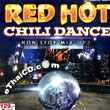 MP3 : Red Beat : Red Hot Cilli Dance