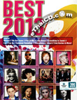 Warner Music : Best of 2013 (2 CDs)