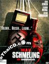 Max Schmeling [ DVD ]