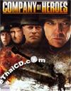 Company of Heroes [ DVD ]