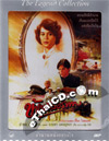 Kang Lung Parb (Behind The Painting) [ DVD ]