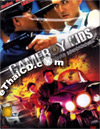 Gameboy Kids [ DVD ]