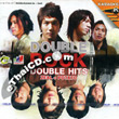 Karaoke VCD : Double Rock Double Hits - Zeal + Potato
