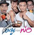 Menu Khong Por [ VCD ]