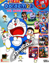 Doraemon : The Movie Special - Volume 21 [ DVD ]