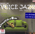 MP3 : Red Beat : Best of Voice Jazz Chill Chill