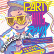 Universal Music : Party Hits Remix