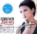 Praew Kanitkul : Forever Love Hits