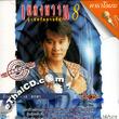 Karaoke VCD : Ord Opass - Pleng Warn Super Classic Vol.8
