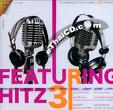 Karaoke DVD : Grammy - Featuring Hitz Vol.3