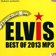 MP3 : Red Beat : Elvis Best of 2013