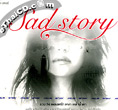 Grammy : Sad Story (2 CDs)