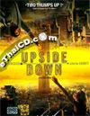 Upside Down [ DVD ]