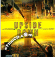 Upside Down [ VCD ]