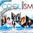 Karaoke VCD : RS. : Coolism