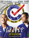 Choice [ DVD ]