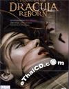 Dracula Reborn [ DVD ]