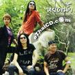 Karaoke VCD : Yod Narm - Klien Nah Khon Lai Jai