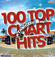 MP3 : Red Beat : 100 Top Chart Hits