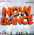 MP3 : Red Beat : Now Dance