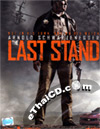 The Last Stand [ DVD ]