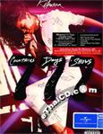 Concert DVD : Rihanna - Rihanna 777 Tour - 7countries7days7shows