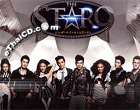 Special album : The Star 9