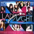 MP3 : RS - Lady Night