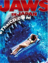 Jaw In Japan [ DVD ]
