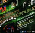 GMM Grammy : Unforgettable - Vol.2 (1986) (3 CDs)