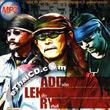 MP3 : Add & Lek & Theirry Carabao