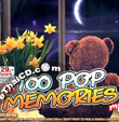 MP3 : Red Beat : 100 Pop In Memories
