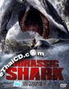 Jurassic Shark [ DVD ]
