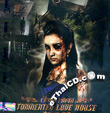 Tormented Love House [ VCD ]