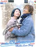 Korean serie : Winter Love Song (Complete Set)