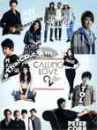 Grammy : Special album - Calling Love Vol.2