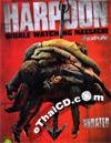 Harpoon: Whale Watching Massacre [ DVD ]