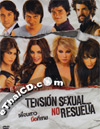 Tension Sexual No Resuelta [ DVD ]