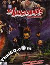 The Illusionauts [ DVD ]