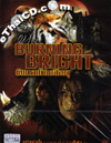 Burning Bright [ DVD ]